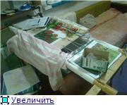 Станки, Рамы, Пяльцы - Страница 2 D09e0814fcb0t