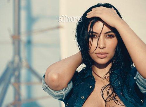 Kim Kardashian  - Страница 5 3ce93286036f