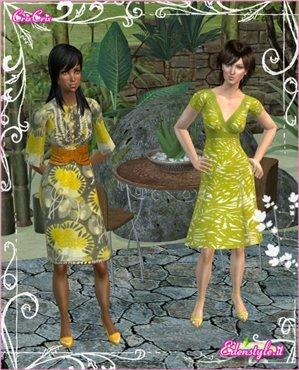 Повседневная одежда - Страница 3 Dda6429ace5e