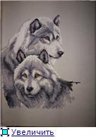 Совместные танцы с волками от Vervaco - Страница 13 E5b4c49a1d90t