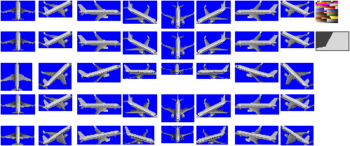 Tupolev Ty204 B92f214ffd08