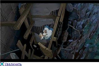 Ходячий замок / Движущийся замок Хаула / Howl's Moving Castle / Howl no Ugoku Shiro / ハウルの動く城 (2004 г. Полнометражный) - Страница 2 A49458a2abe9t
