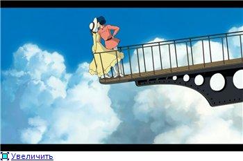 Ходячий замок / Движущийся замок Хаула / Howl's Moving Castle / Howl no Ugoku Shiro / ハウルの動く城 (2004 г. Полнометражный) - Страница 2 A48359de690dt