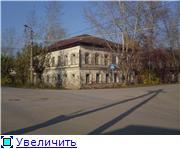 Семовских 41ee9c300979t