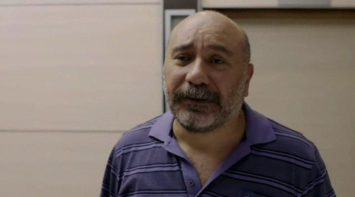Жаркая терра турецких сериалов - Страница 3 Ddb143ca09dc