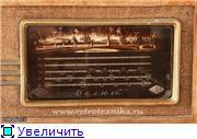 """Радиоприемники """"Салют"""". 82a7eb882212t"""