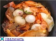 Красим пасхальные яйца E4693ede9432t