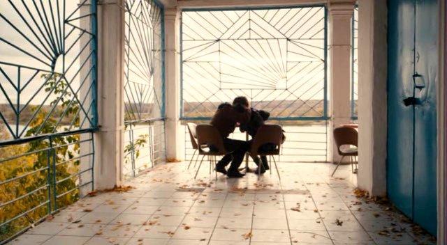 Обсуждаем фильмы.. только что просмотренные или вдруг вспомнившиеся.. - 9 8f5bf9b1f78a