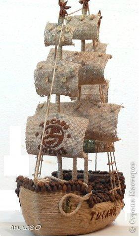 Оригинальные предметы декора   A952e9b1f949t