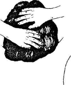 Позиции рук на 1-й ступени 335df9f35fd0
