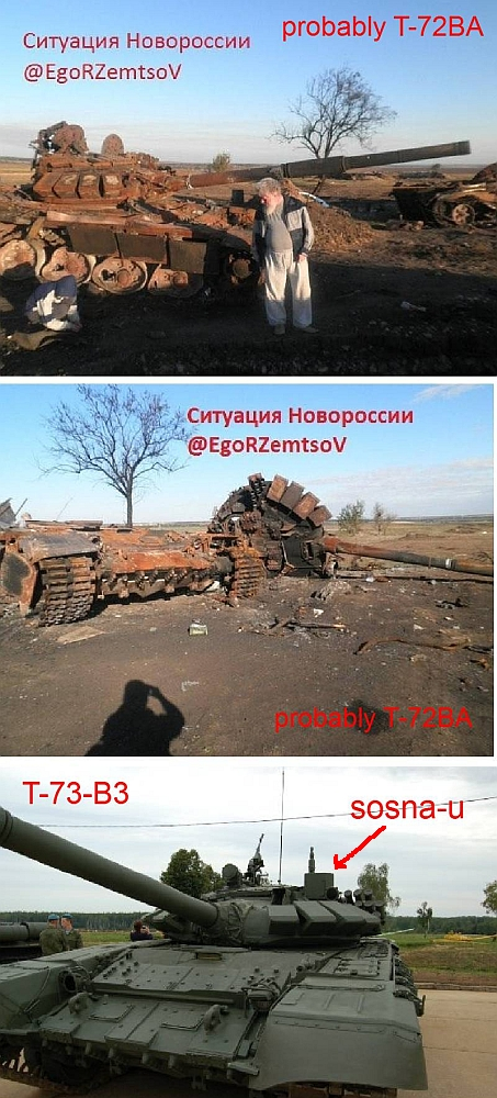 The Situation in the Ukraine. #9 E21b0ff6683a