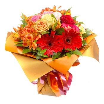 Поздравляем с Днем Рождения Ларису (ЛАРЧОНОК) 29c143b87421t