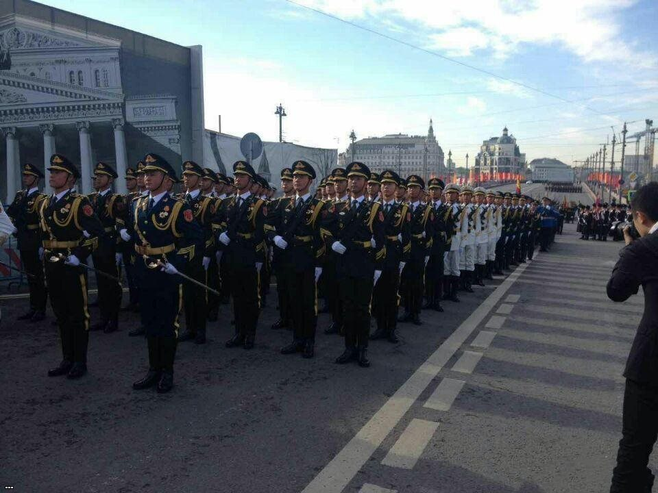 2015 Moscow Victory Day Parade: - Page 15 78dd9ae779c2