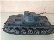 Sd.Kfz.141 Pz.Kpfw III Ausf A 4bd4c37b0334t