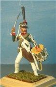 VID soldiers - Napoleonic russian army sets F032ecbe8b14t