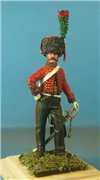 VID soldiers - Napoleonic french army sets 7629f1d53544t