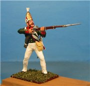 VID soldiers - Napoleonic russian army sets 52c3bd4567c7t