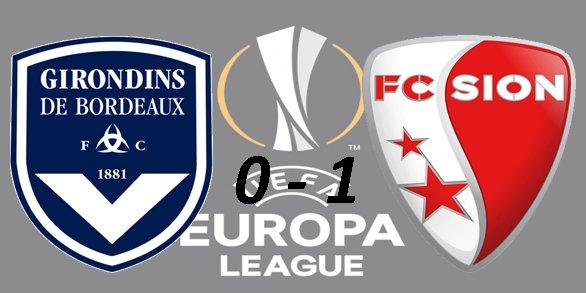 Лига Европы УЕФА 2015/2016 21bf558b9d8f