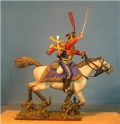 VID soldiers - Napoleonic russian army sets 9edf1cfd63f0t