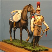 VID soldiers - Napoleonic french army sets 6e5505e2f42ft