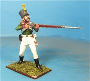 VID soldiers - Napoleonic russian army sets - Page 2 8a49c95ae3bft