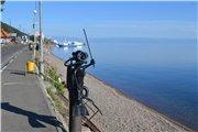 Байкальский ветер странствий - Страница 3 B223b3510ab8t