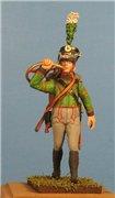 VID soldiers - Napoleonic Saxon army sets 9de85c1adf1at