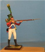 VID soldiers - Napoleonic swiss troops 41ede5236912t