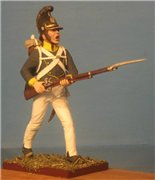 VID soldiers - Napoleonic wurttemberg army sets 554a23bb9bdet