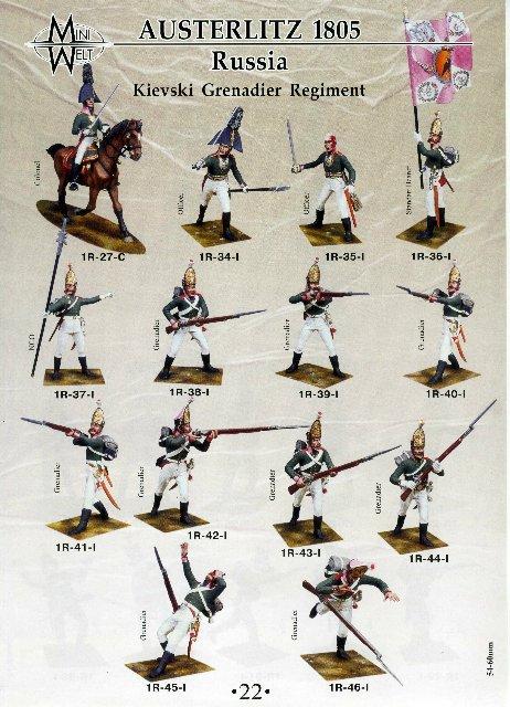 VID soldiers (ex-Miniwelt) catalogue 56925c7248bd