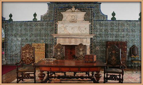 Королевский кабинет 9eb5526d0f96
