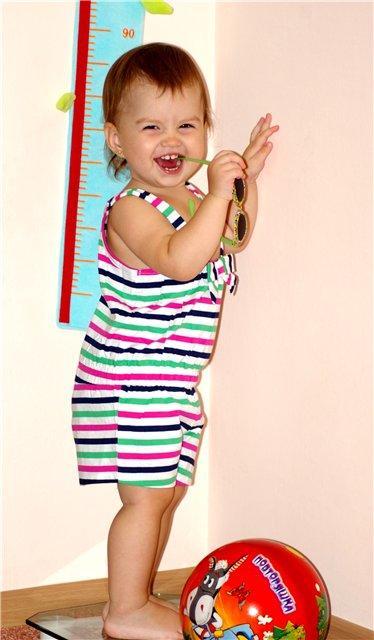 ХВАСТЫ!Модная,яркая,качественная одежда из США и ЕВРОПЫ! - Страница 2 452ba9b655c7
