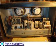 Динамики ламповых приемников и радиол из СССР. 54de4391d2fat