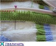 Планки, застежки, карманы и  горловины E950b4bc88d3t