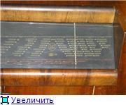 "1938-39 год. Радиоприемник ""Reflex supers"". (A. Leibovic). 9459e8a69c42t"