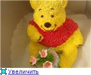 Где заказать торт? - Страница 2 Ae471743c798t