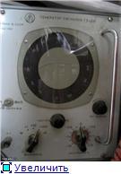 Генераторы сигналов. Fd1a30acd650t