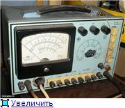 """Вольтметры серии """"В7-хх"""". Fbf55fd04e68t"""