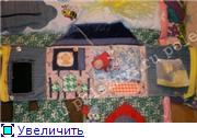 Развивалки для детей 9eb74a9cd343t