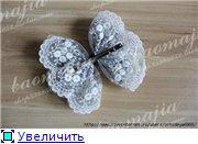 Резинки, заколки, украшения для волос 60d2134dc81at