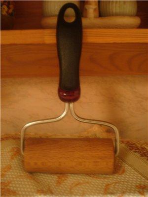 Кухонные мелочи - Страница 4 717bedd04e78