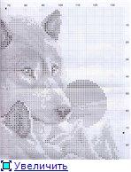 Совместные танцы с волками от Vervaco - Страница 15 6f5cd89e1128t