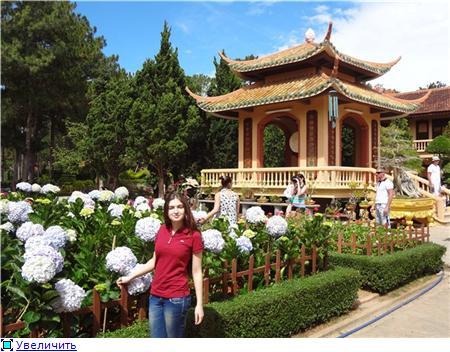 Немного про Вьетнам - Страница 2 28a388aa1809t