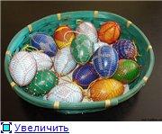 Идеи Декора яиц к Пасхе 4550f01863bdt