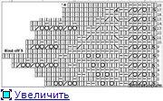 Обвязка края спицами B05d642d8eebt