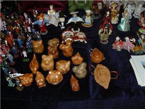 Время кукол № 6 Международная выставка авторских кукол и мишек Тедди в Санкт-Петербурге - Страница 2 8720bc8e6d30t