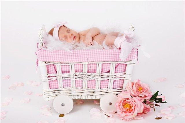 Поздравляем Любашу (Морковь) с рождением доченьки!!! 04fef9298caf