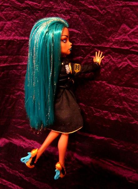 Фото наших Monster High - Страница 14 53d10a5ee56d