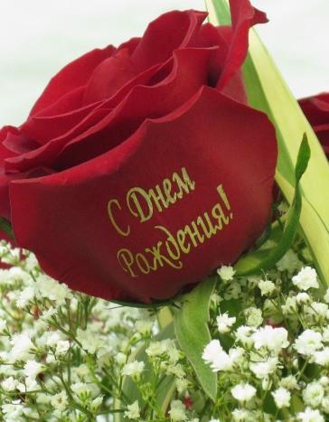 С Днем Рождения! Поздравления форумчан - Страница 27 F39b25c56da5