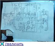 """Радиоприемник """"Дорожный"""". 38c341c6bcfft"""